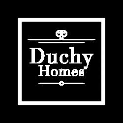 Duchy Homes