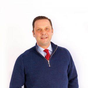Anthony Leonard Profile Picture