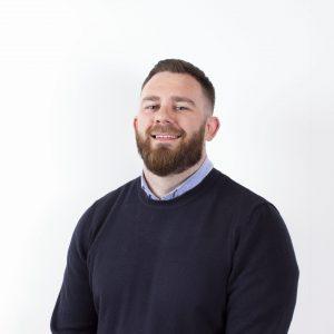 Carl Inglis Profile Picture