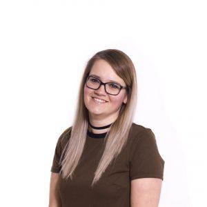 Kellyanne Miller Profile Picture