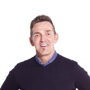 Michael Percy Profile Picture