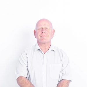 Peter Houghton Profile Picture