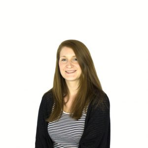 Amanda Bestford Profile Picture