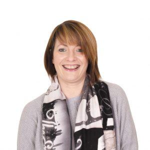 Jo Sandick Profile Picture